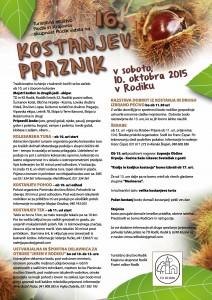 Kostanjev piknik A4 mail (1)-page-001