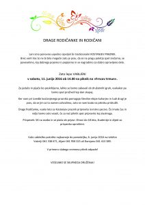 TDVabilo_rodik_junij16-page-001
