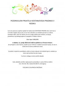 TDVabilo_rodik_junij16_gosti-page-001