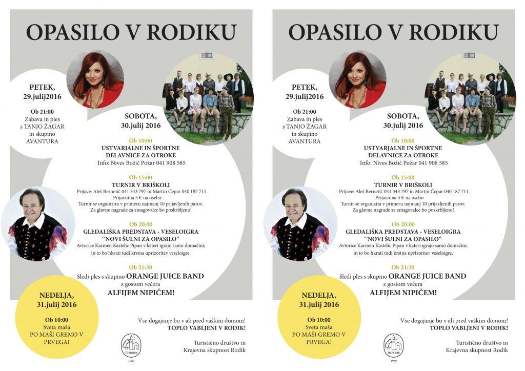 opasilo_letak_1-page-001