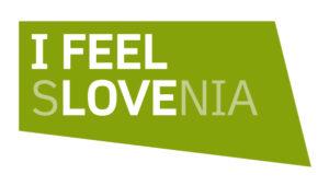 logo-i-feel-slovenia_2016